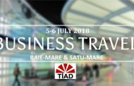 TİAD Bussiness Travel